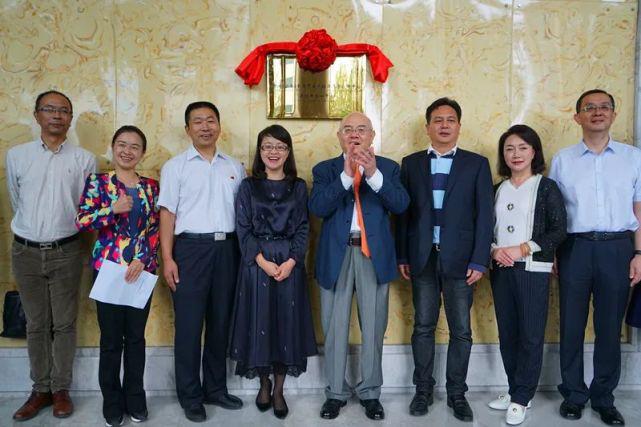 中国(云南)自由贸易试验区商事调解中心昆明片区分中心挂牌正式启动